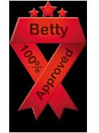 betty1_02