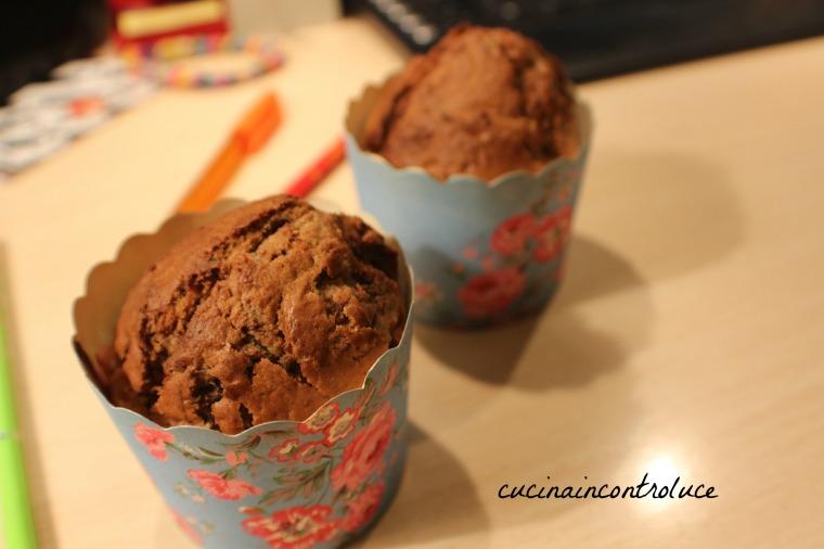 Immagine muffins1