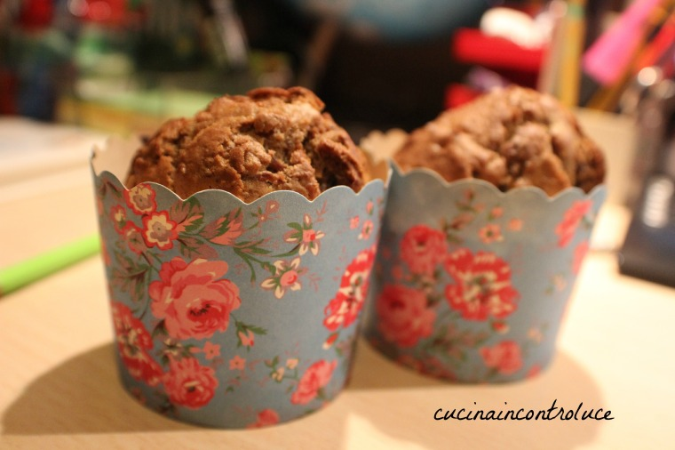 Immagine muffins4