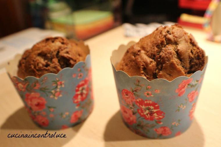 Immagine muffins5
