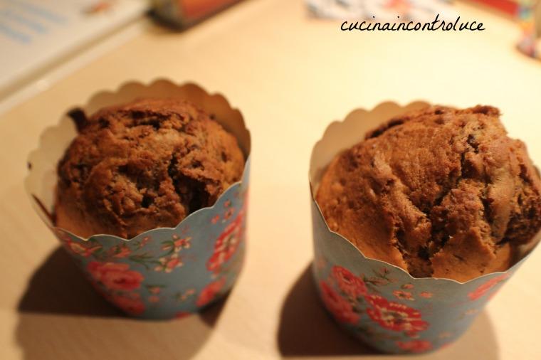 Immagine muffins6