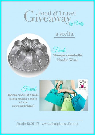 Giveaway-Vaty-Thai-pianist-330x469